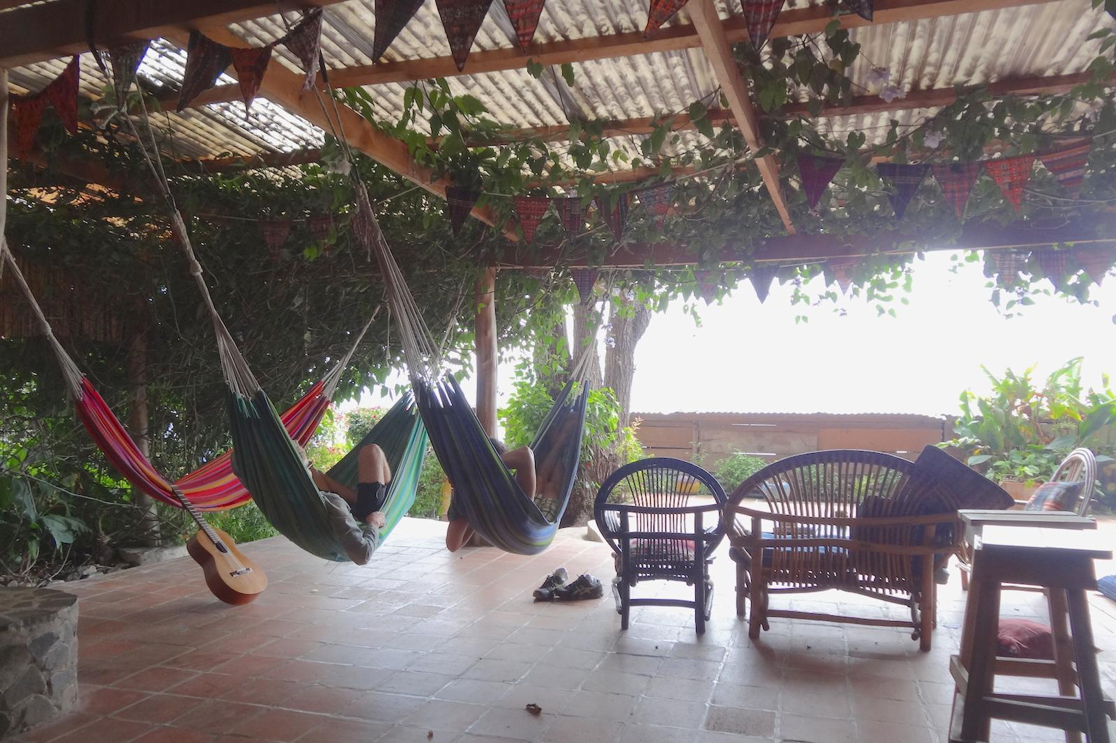 iguana-perdida-hostel-atitlan
