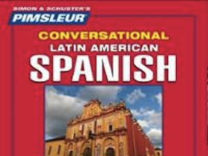 spanish-conversational-learn-speak-understand-latin-american-pimsleur-audio-cover-art