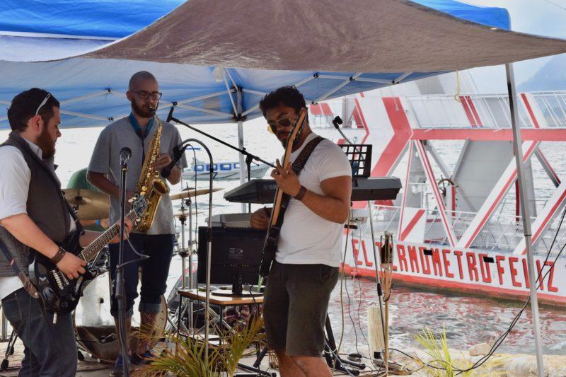 woofstock-band-lake-atitlan