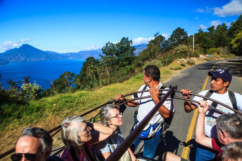 Foreigners-Lake-Atitlan-Guatemala