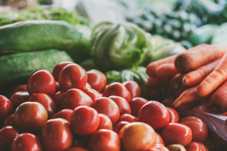 Produce-Lake-Atitlan-Guatemala-Market