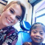 best-beautiful-dentist-in-guatemala