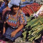 Maya-Woman-Artisan-at-the-Market-Lake-Atitlan-Guatemalan
