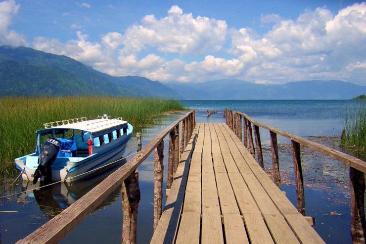 Embarcadero-Dock-San-Juan-Lake-Atitlan-Guatemala