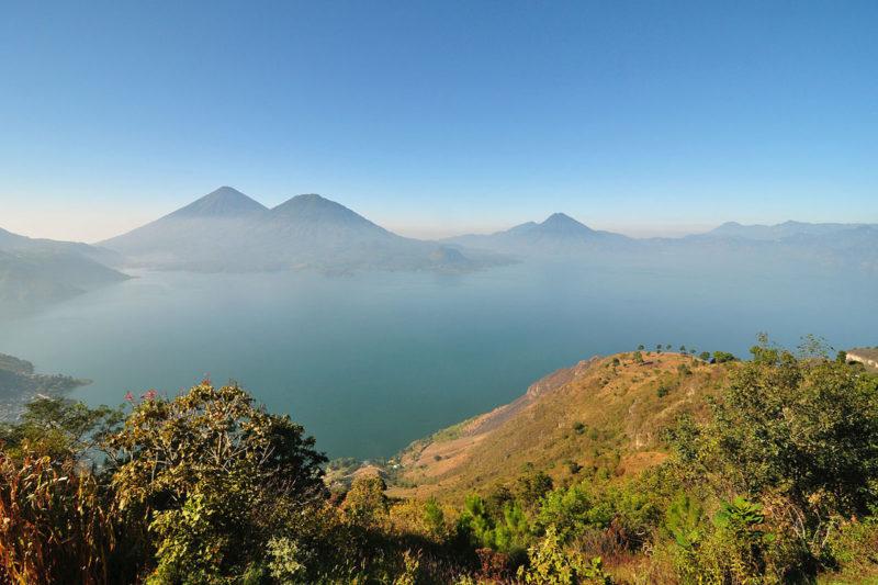 Lake-Atitlan-Reserve-Camping-Panajachel