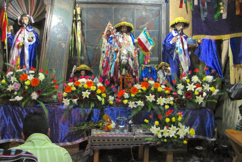 Cofradia-Santiago-Lake-Atitlan-Guatemala