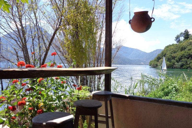 El-Tu-Y-Sol-Guatemala-San-Marcos-Lake-Atitlan
