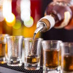 Shots-Lake-Atitlan-Guatemala-Panajachel-Drunk