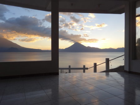 So You Want To Rent In Panajachel? – Atitlan Living
