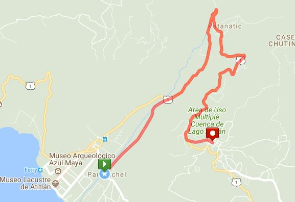 Atitlan Living – Insider travel guide to Lake Atitlan ...
