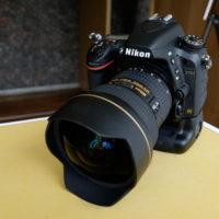 FOR SALE: Nikon D3,Nikon D3S,Nikon D810,Canon 7D,Canon 6D,Canon550D