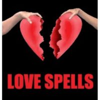 love spells to win back your lost lover call profgaza1+27789173463