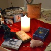 Psychic Malibu, +27719567980 Tarot Cards & Photo Readings