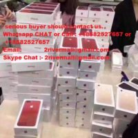For sale Apple iPhone 8 WhatsApp# +18582527657 FREE SHIPPING