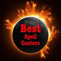 NO.1 LOST LOVE SPELL CASTER WITH 100% GUARANTEED RESULTS +27823968582 Mama ALEEYAH