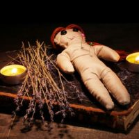 Ancient Voodoo spells and Black Magic Spells Call +27638914091