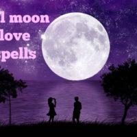 Powerful love binding spells by Dr Malibu Kadu +27719567980
