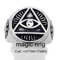 best magic ring ,magic wallet for money,lotto call profgaza1=27789173463