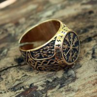 Magic rings - Spiritual magic rings that work ,call +27638914091