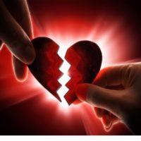 Break Up Love Spells / Stop Divorce Spells +27638914091