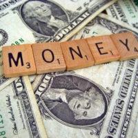 Money spell caster +27719567980 Dr Malibu Kadu