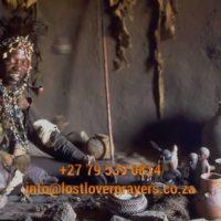 BLACK MAGIC LOVE SPELLS CALL +27 795390814
