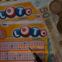 Lottery Money Spells+27 79 539 0814