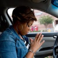Prayer for safe travels and journey mercies Call +27795390814