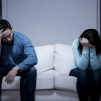 Prayer to restore and fix a broken marriage Call +27 79 539 0814