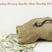 Online Money Spells Caster, Wealth Spells That Work Fast Call +27783540845