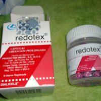 Redotex – Best Weight Loss Diet Pill
