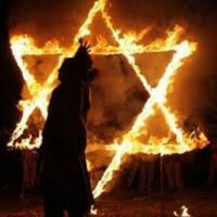 Call South African Powerful Traditional Healer, Sangoma, Lost love Spell caster +27635620092