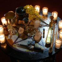 Real African Spell Caster, Traditional Healing Spells and Rituals Call +27783540845